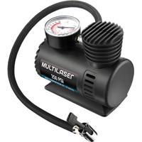 Compressor De Ar Mutilaser Au601