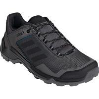 Tênis Adidas Terrex Entry Hiker Masculino - Masculino-Preto+Cinza