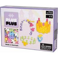 Brinquedo Infantil Jokenpô/Steam Toy Mini Pastel 170 - Bracelet - Unissex-Incolor