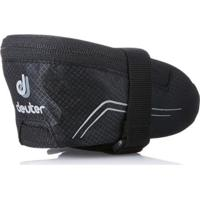 Bolsa Deuter Bike Bag Race I - Unissex