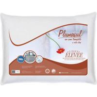 Travesseiro 50% Pena 50% Fibra-50X70