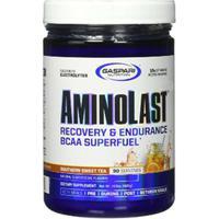 Aminolast - Gaspari Nutrition - Unissex
