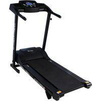 Esteira Elétrica Dream Fitness Edition 2.1