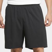 Bermuda Adidas Pure Masculina - Masculino