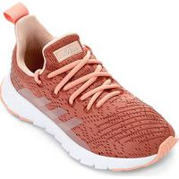 Tênis Adidas Asweego Masculino - Masculino-Rosa