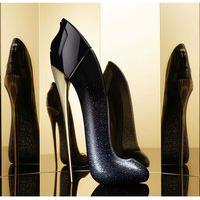 Perfume Carolina Herrera Good Girl Supreme Edp | Carolina Herrera | 30Ml