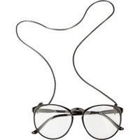 Acessório De Óculos Little Rock