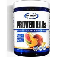 Aminoácidos Proven Eaas 390G Gaspari Nutrition - Unissex