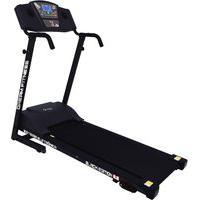 Esteira Elétrica Dream Fitness Edition 2.5