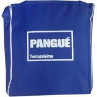 Tornozeleira De Peso 3Kg Pangué - Unissex