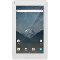 Tablet Multilaser M7S Go, Bluetooth, Android Oreo 8.1, 16Gb, Tela De 7´, Branco - Nb317
