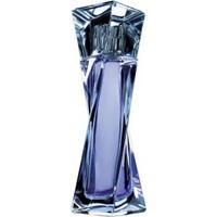 Perfume Hypnose Lancôme Feminino Eau De Parfum 75Ml