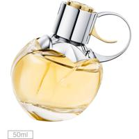 Perfume Wanted Girl Azzaro 50Ml