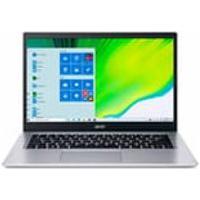 Notebook Acer Aspire 5 A514-53-59Qj Intel Core I5 8Gb 256Gb Ssd 14 Windows 10