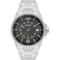 Relógio Masculino Orient Mbss1314 Gfsx