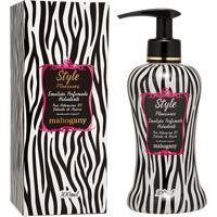 Hidratante Desodorante Corporal Style Pleasures 300 Ml