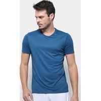 Camiseta Adidas Supernova Masculina - Masculino-Marinho