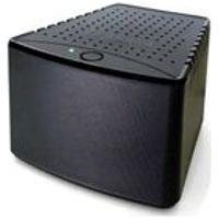 Estabilizador Powerest Home 1000Va Monovolt 9006 1 Un Ts Shara