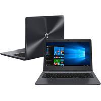 Notebook Stilo One Xc 7660 I3-6006U 14 Polegadas 4Gb Ram 1Tb Windows 10 Positivo