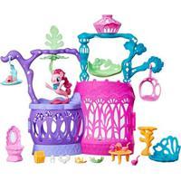 Playset My Little Pony Movie - Lagoa Das Conchas - Pinkie Pie - Hasbro