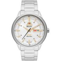 70e2be4bc37 CEA  Relógio Orient Automático - Masculino