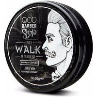 Pomada Capilar Qod Barber Shop Walk 70G