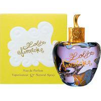 Lolita Lempicka Eau De Parfum Feminino 100 Ml