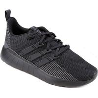 Tênis Adidas Questar Flow Masculino - Masculino-Preto