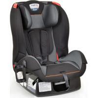 Cadeira Para Auto Burigotto De 0 A 25Kg Matrix Evolution K Cyber Orange - Unissex