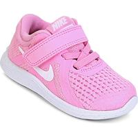 Tênis Infantil Nike Revolution Masculino - Feminino