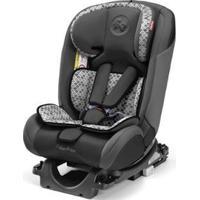 Cadeira Para Auto Fisher Price 0-36Kg - Unissex-Cinza
