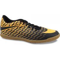 Chuteira Futsal Society Masculino Nike