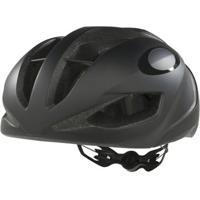 Capacete Ciclismo Aro5 Oakley - Masculino