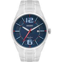 Relógio Masculino Orient Mbss1327 D2Sx
