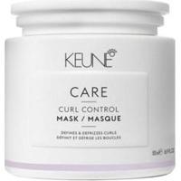 Máscara De Tratamento Care Curl Control 500Ml