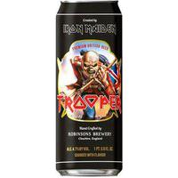 Cerveja Trooper Iron Maiden Lata 500Ml 25394_1801_1626_Unica