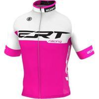 Camisa Ert Elite Racing - Masculino