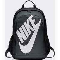 62ab6515d ... Mochila Nike Hayward Futura 2.0 - Masculino