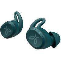 Fone De Ouvido True Wireless Jaybird Vista - Bluetooth, Esportivo, À Prova De Suor E À Prova D´Água - Azul - 985-000870