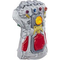 Manopla Do Infinito Eletrônica - Avengers - Marvel - Hasbro