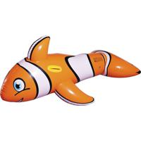 Bóia Peixe Palhaco