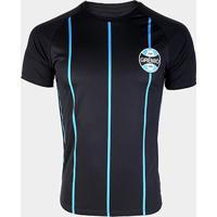 Camisa Grêmio 1956 S/N° Masculina - Masculino