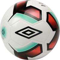 Netshoes  Bola Futsal Umbro Liga - Unissex 77c2426f8d2a2