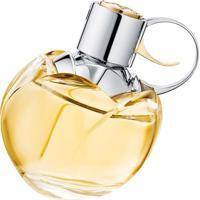 Perfume Azzaro Wanted Girl Eau De Parfum