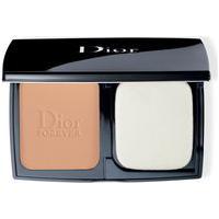 Base Diorskin Forever Extreme Control | Dior | 030 Medium Beige | 9G