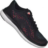 007fac4050 Tenis Nike Dual Fusion Feminino - MuccaShop