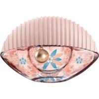 Perfume Feminino Kenzo World Collector Kenzo Eau De Toilette 50Ml - Feminino-Incolor