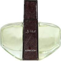 In Heart Lonkoom - Perfume Masculino - Eau De Toilette 100Ml - Masculino