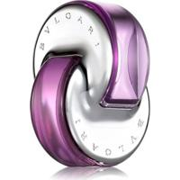 Bvlgari Perfume Feminino Omnia Amethyste Edt 65Ml - Feminino-Incolor