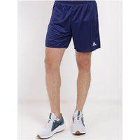 Calção De Futebol Adidas Estro 19 Masculino Azul